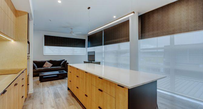 Luxury Conversion - Gallery Thumbnail